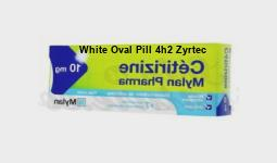 Wal Mart Allergy Relief Drug Facts
