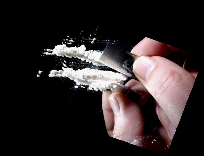 Atenolol and xanax, buspar and xanax difference