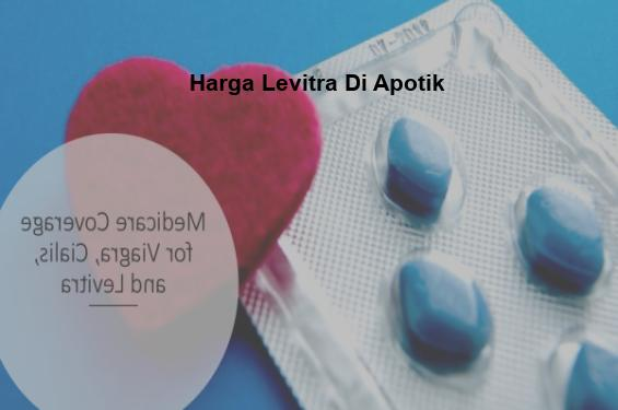 Harga Levitra Di Apotik Harga Levitra Di Apotik Fast And Secure Slsrecipes