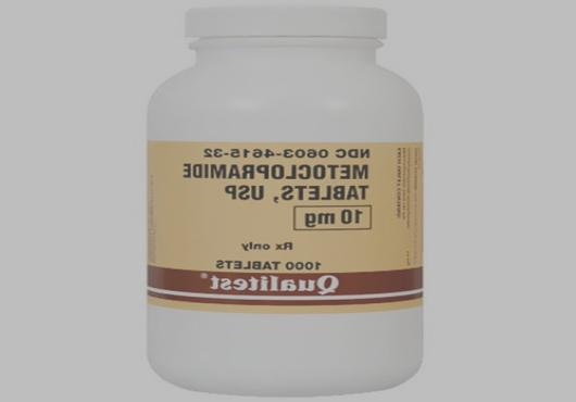 Ivermectin for rats