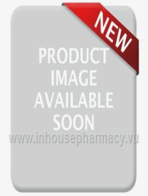 Ivermectin prices in south africa