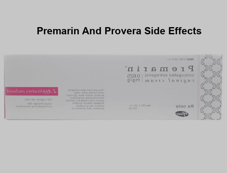 prednisone 5mg for dogs price