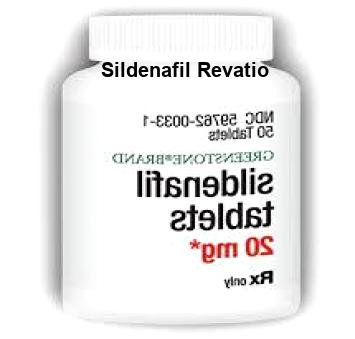 Sildenafil 20 mg 10 tablets