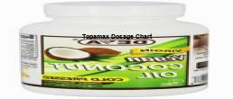 Topamax 100 mg 120 tablets