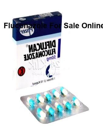 fluconazole for sale online
